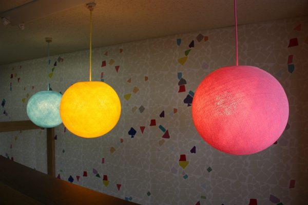 高崎市の北欧テイストな幼稚園